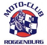 MC Roggenburg Logo