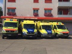 event-ambulanz-103.jpg