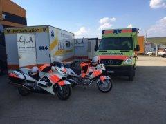 event-ambulanz-104s.jpg