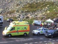 event-ambulanz-event-ambulanz-123s.jpg